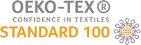 Certyfika OEKO-TEX dla materiałów stosowanych w odzieży marki Artex