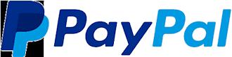 Płatność Paypal w Artex